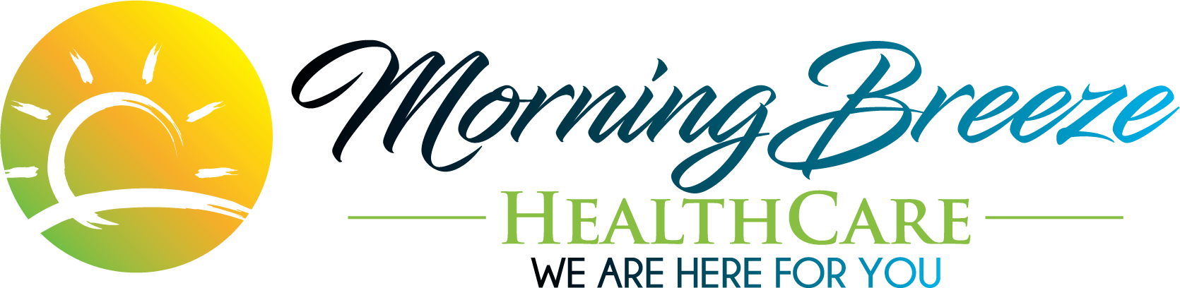 Morning Breeze HealthCare